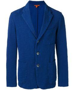 Barena | Classic Blazer Size 50
