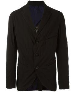 ZIGGY CHEN | Classic Blazer Size 52