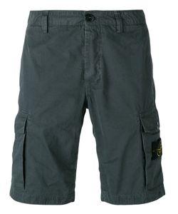 Stone Island | Cargo Shorts