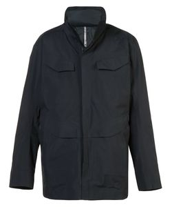 Arcteryx Veilance | Military Jacket Men Xs