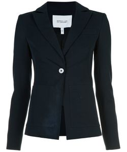 Derek Lam 10 Crosby | Patch Pocket Blazer Size 4