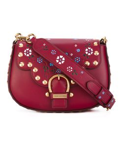 Marc Jacobs | Navigator Saddle Bag Calf