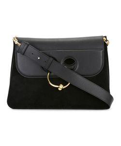 J.W. Anderson | J.W.Anderson Large Pierce Bag Leather