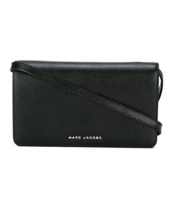 Marc Jacobs | Shoulder Bag Leather
