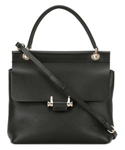 Lanvin | Shoulder Bag One