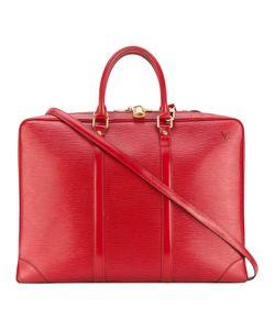 LOUIS VUITTON VINTAGE | Briefcase Bag