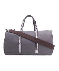 Vanessa Bruno | Duffel Bag