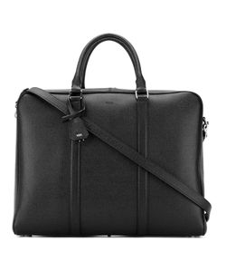 Tod'S | Classic Briefcase