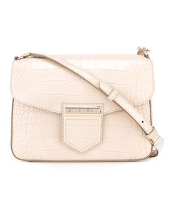 Givenchy | Small Nobile Bag Calf Leather