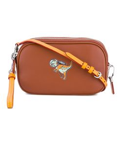 COACH | Dinosaur Crossbody Bag