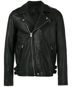 Iro | Biker Jacket Size Xl