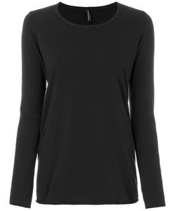 Rundholz   Long Sleeve T-Shirt Women