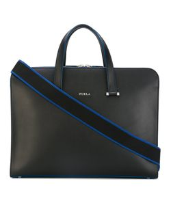 Furla | Vulcano Laptop Bag One
