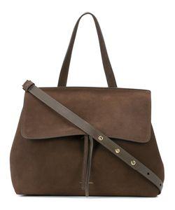 MANSUR GAVRIEL   Lady Bag One