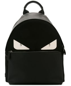 Fendi | Bag Bugs Backpack Calf Leather