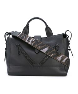 Kenzo | Kalifornia Shoulder Bag One