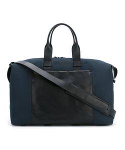 TROUBADOUR | Weekender Bag