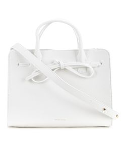 MANSUR GAVRIEL | Mini Sun Bag