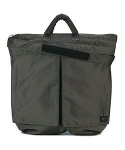 Porter By Yoshida & Co | Porter-Yoshida Co Tanker 2way Helmet Bag Nylon