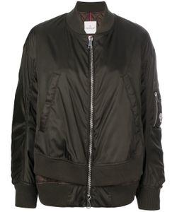 Moncler | Куртка-Бомбер Aralia