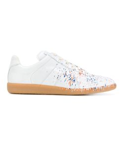 Maison Margiela | Replica Sneakers