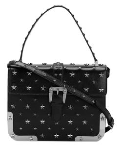 Red Valentino | Star Studded Bag