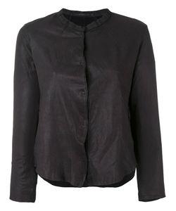 Transit | Buttoned Jacket 34