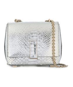Marcel Seraphine | Shoulder Bag Women