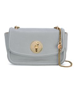 See By Chloe | See By Chloé Lois Cross-Body Bag Cotton/Sheep