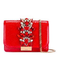 Gedebe | Embellished Crossbody Bag