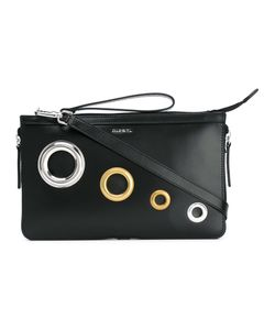 Diesel | Clutch Bag One