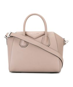 Givenchy | Small Antigona Tote Leather