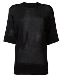 Joseph | Classic T-Shirt Size Large