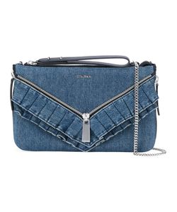 Diesel | Leli Crossbody Bag Cotton