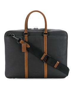 COACH | Metropolitan Slim Briefcase Men One