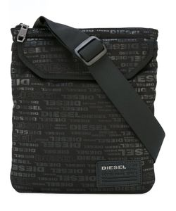 Diesel | Messenger Bag Polyester