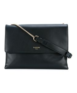 Lanvin | Sugar Shoulder Bag Leather