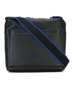 Furla | Classic Messenger Bag