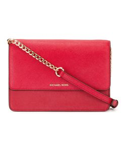 Michael Kors | Daniela Large Crossbody Bag