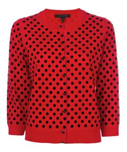 Marc Jacobs | Polka Dot Sweater