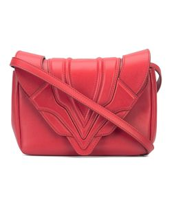 Elena Ghisellini | Envelope Shoulder Bag