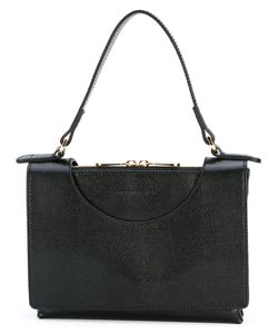 L' Autre Chose | Lautre Chose Top Handle Tote