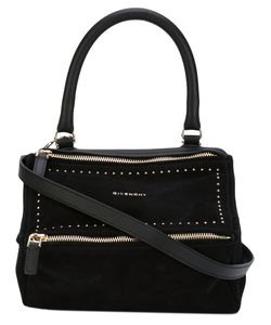 Givenchy | Small Pandora Tote