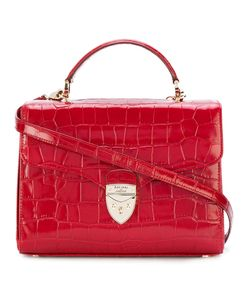 ASPINAL OF LONDON | Textured Crossbody Bag