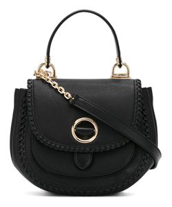 Michael Michael Kors | Hobo Crossbody Bag