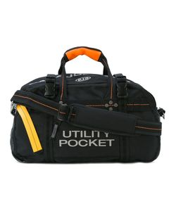 Parajumpers | Small Duffle Bag One