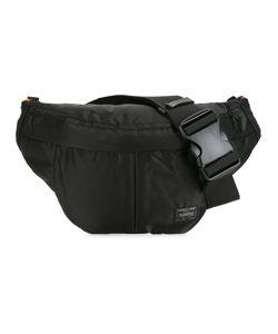 Porter By Yoshida & Co | Porter-Yoshida Co Tanker Bum Bag Cotton/Nylon/Polyester