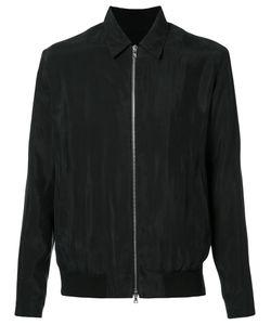 HARMONY PARIS | Куртка-Рубашка На Молнии