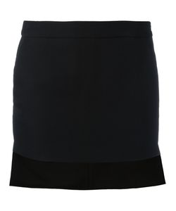 Haider Ackermann | High Low Skirt