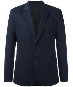 Ami Alexandre Mattiussi | Classic Blazer Size 52